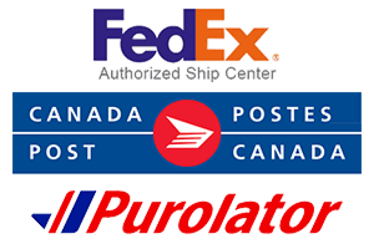fedex-purolator-canada-post-at-postnet