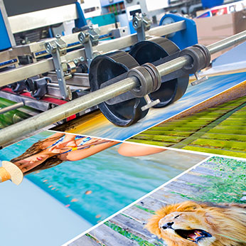 digital-offset-printing