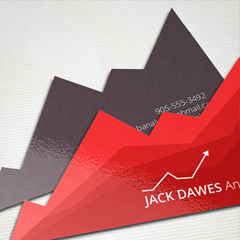 print-custom-cut-brochures-posters-business-cards